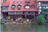 Little Venice by PamParson, Photography->City gallery