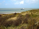 Zeeland Coast (03), On Course by corngrowth, Photography->Shorelines gallery