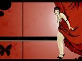 mistress by TRACYJTZ, Illustrations->Digital gallery