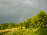 rainbow by pauljsee, Photography->Landscape gallery