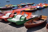 Boats by Paul_Gerritsen, Photography->Boats gallery