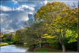 Difference by corngrowth, photography->landscape gallery