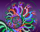 Colors2 by Frankief, Abstract->Fractal gallery