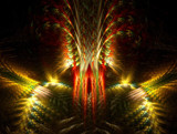 The Mighty by jswgpb, Abstract->Fractal gallery