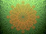 orange by groo2k, Illustrations->Digital gallery