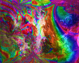 nothing 2c by h92o, Abstract->Fractal gallery