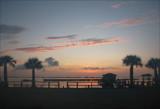 Marina Sunrise II by allisontaylor, Photography->Sunset/Rise gallery