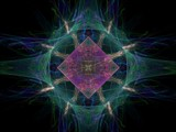 Pizzazz by playnow, Abstract->Fractal gallery