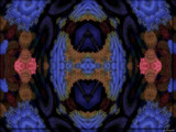 Kaleidoscope Ortonized by Joanie, abstract->fractal gallery