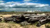 Ilha Deserta by Mannie3, photography->landscape gallery