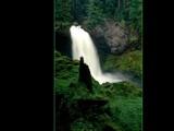 Balance by photoimagery, Photography->Waterfalls gallery