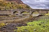 Stone Bridge by jeenie11, photography->bridges gallery