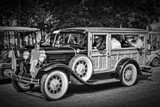 An Old Woody by Jimbobedsel, contests->b/w challenge gallery
