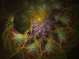 Dragon's Breath by laurengary, Abstract->Fractal gallery