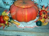 Punkin by carleen4155, Holidays gallery