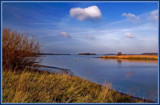 Lake of Veere 26 by corngrowth, photography->shorelines gallery