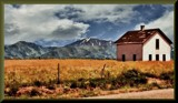 Colorado Painting by Jimbobedsel, Photography->Manipulation gallery