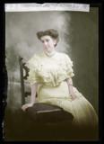 Edith Simpson by rvdb, photography->manipulation gallery