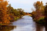 Nebraska Fall by Pistos, photography->landscape gallery