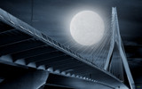 Full Moon by rvdb, photography->manipulation gallery
