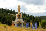 The Great Stupa - 1 by BrandyAdams77, Photography->Places of worship gallery