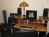 My Place, My Space - Hottrockin by Hottrockin, photography->general gallery