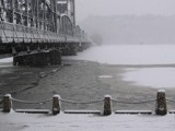 caught in the snow by jmtmn10, Photography->Bridges gallery
