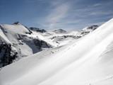 Spring Break in Telluride by jeffertheguy, Photography->Mountains gallery