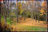 More Fall Colors by Jimbobedsel, photography->landscape gallery