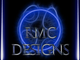 RMC DESIGNS  by TemptingTime, abstract->fractal gallery
