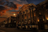 A Night at the Opera 2 by biffobear, photography->architecture gallery