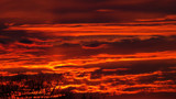 """Glorious"" On Fire! by braces, photography->sunset/rise gallery"