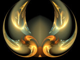 Achilles by jswgpb, Abstract->Fractal gallery