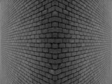 DT Brick by rvdb, photography->manipulation gallery