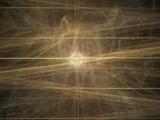 Star Child by DigitalFX, abstract gallery