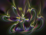 Flambe! by tealeaves, Abstract->Fractal gallery
