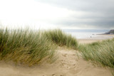 A Walk On the Beach by theradman, Photography->Landscape gallery