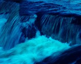 Waterfall by samarn, Contests->Moving Water gallery