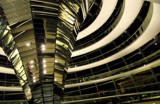Reichstag by faymous, photography->architecture gallery