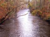 Black Creek by Mvillian, Photography->Water gallery