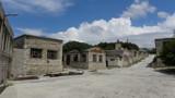 Goli otok (Prison) 1 by Creatin, Photography->Architecture gallery