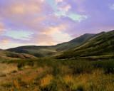 Cairngorms by LANJOCKEY, Photography->Landscape gallery