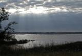 Pelican Landing by allisontaylor, Photography->Shorelines gallery