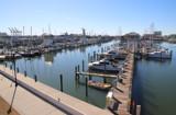 Gulfport Marina by Nikoneer, photography->boats gallery