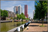 Rotterdam 07 by corngrowth, Photography->City gallery