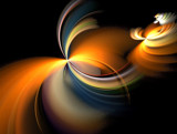 Life of Riley by jswgpb, Abstract->Fractal gallery