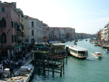 Busy Venice In The Morning by SkyFlya, Photography->City gallery