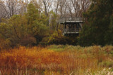 Magee Marsh Birding Platform by Jimbobedsel, photography->architecture gallery