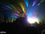 Daft Punk Concert by orpheum, Photography->Action or Motion gallery