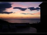 El sol se está levantando en Las Fuentas by fogz, Photography->Sunset/Rise gallery